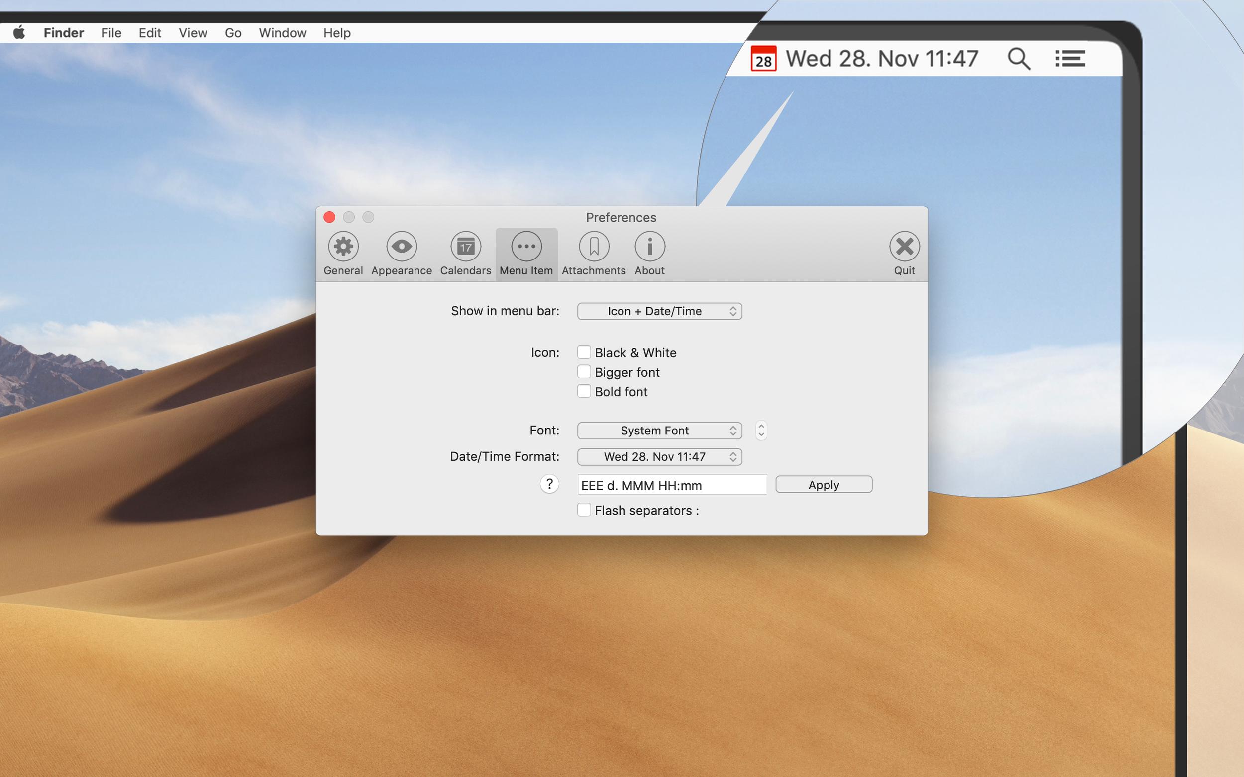 Calendar 366 2 -  - SAC Screenshot (4).png