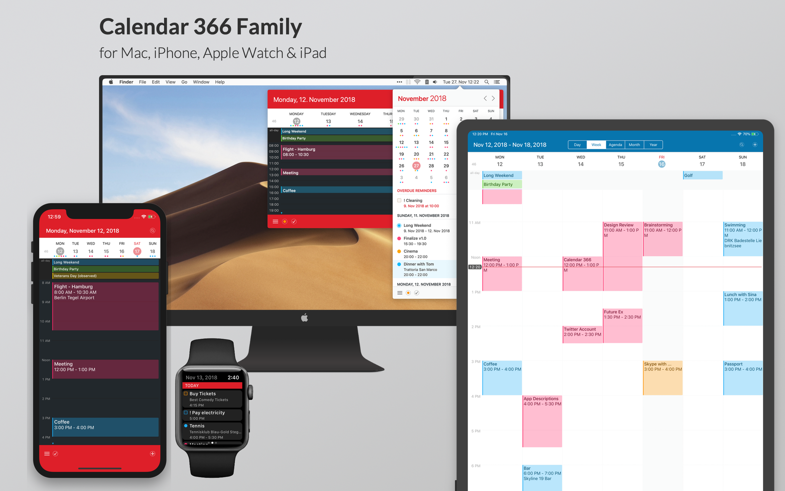 Calendar 366 2 -  - SAC Screenshot (5).png