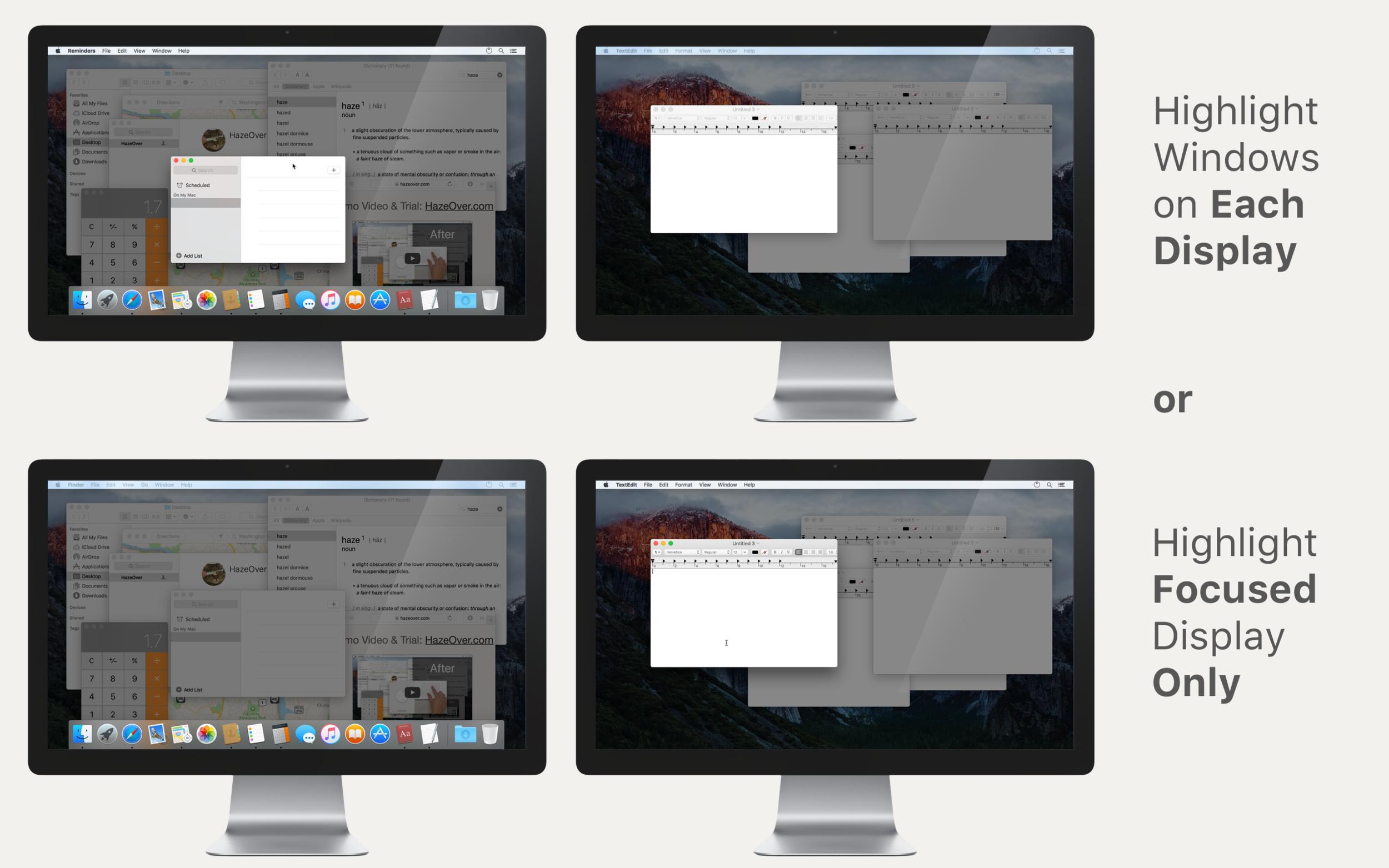 HazeOver -  - SAC Screenshot.png