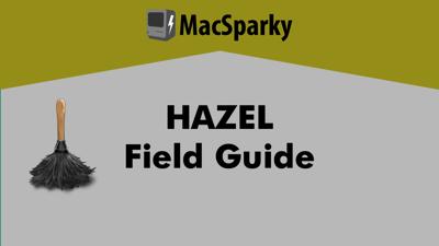 Hazel Field Guide - Medium.png
