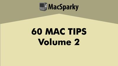 60 Mac Tips, Vol 2 - Medium.png
