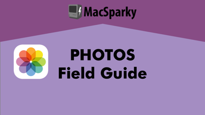 Photos Field Guide - Medium.png