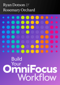 Build Your OmniFocus Workflow icon - Small.png