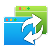 WindowSwitcher icon - Small.png