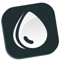 Dropshare icon - Small.png
