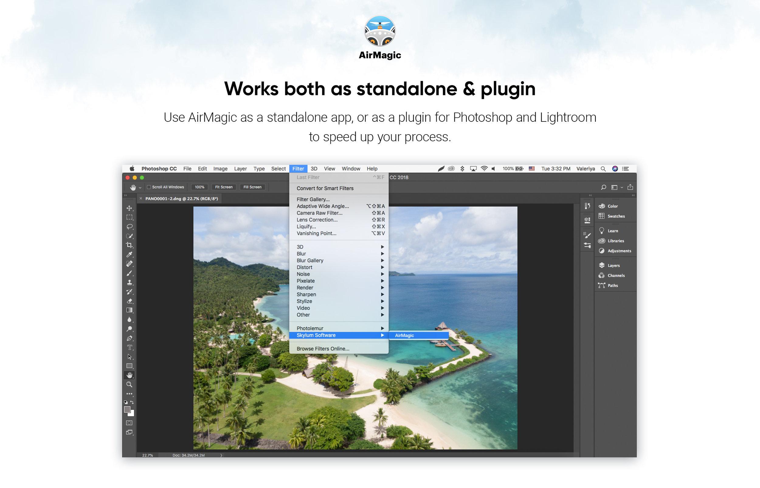 Standalone&Plugin.jpg