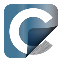 Carbon Copy Cloner icon - Small.png