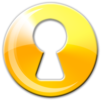 Mac Product Key Finder icon - Small.png