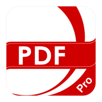 PDF Reader Pro icon - Small.png