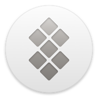 Setapp icon - Small.png
