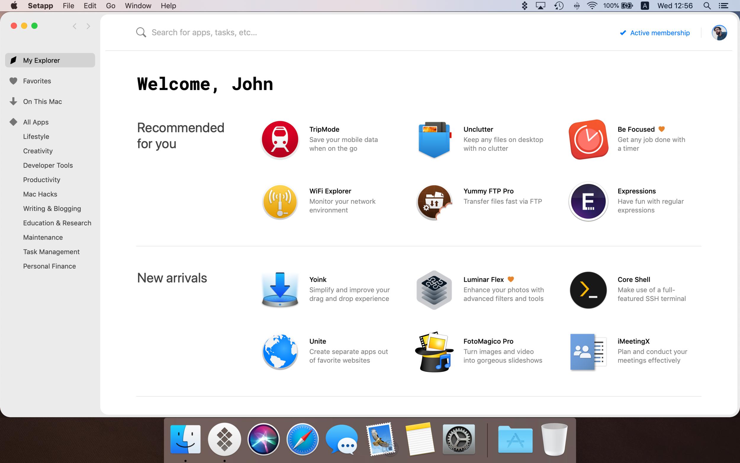 Dashboard full screen.png