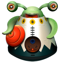 Hostbuddy icon - Small.png
