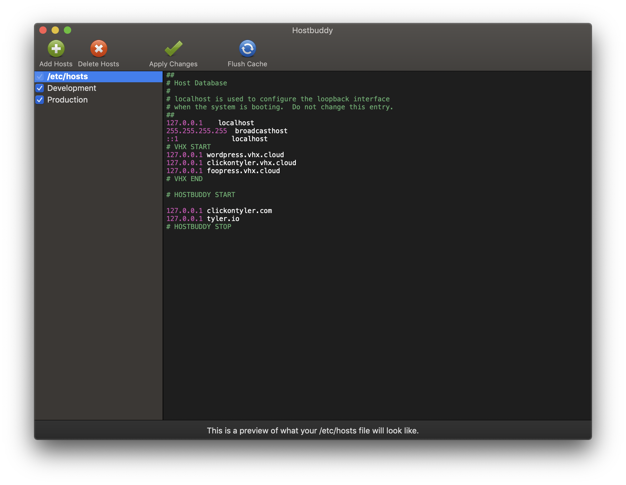 hostbuddy-screenshot1.png