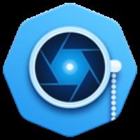 VideoDuke - small.png