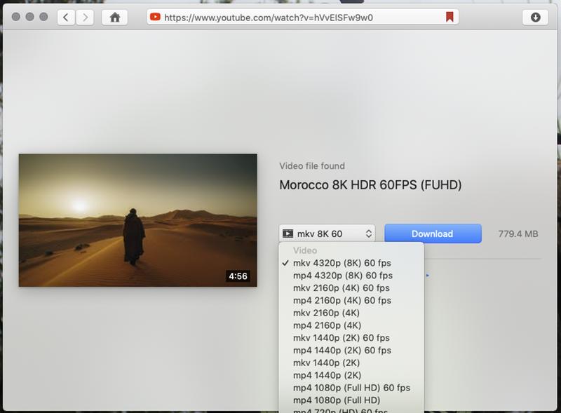 VideoDuke - 5-vd-download-8k - SAC Student Discount.png