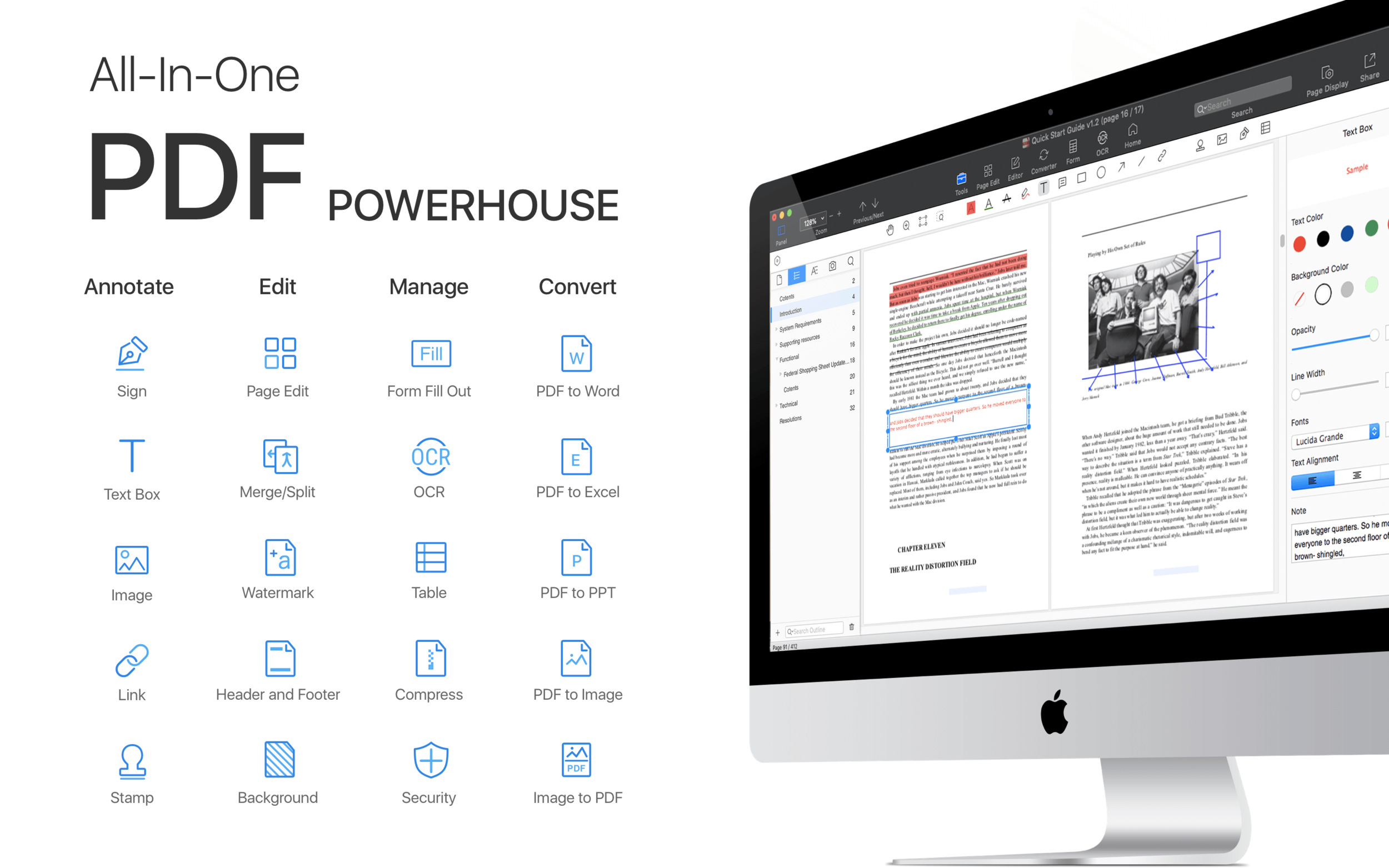 Student App Centre - 1 - PDF Reader Pro Student Discount.png