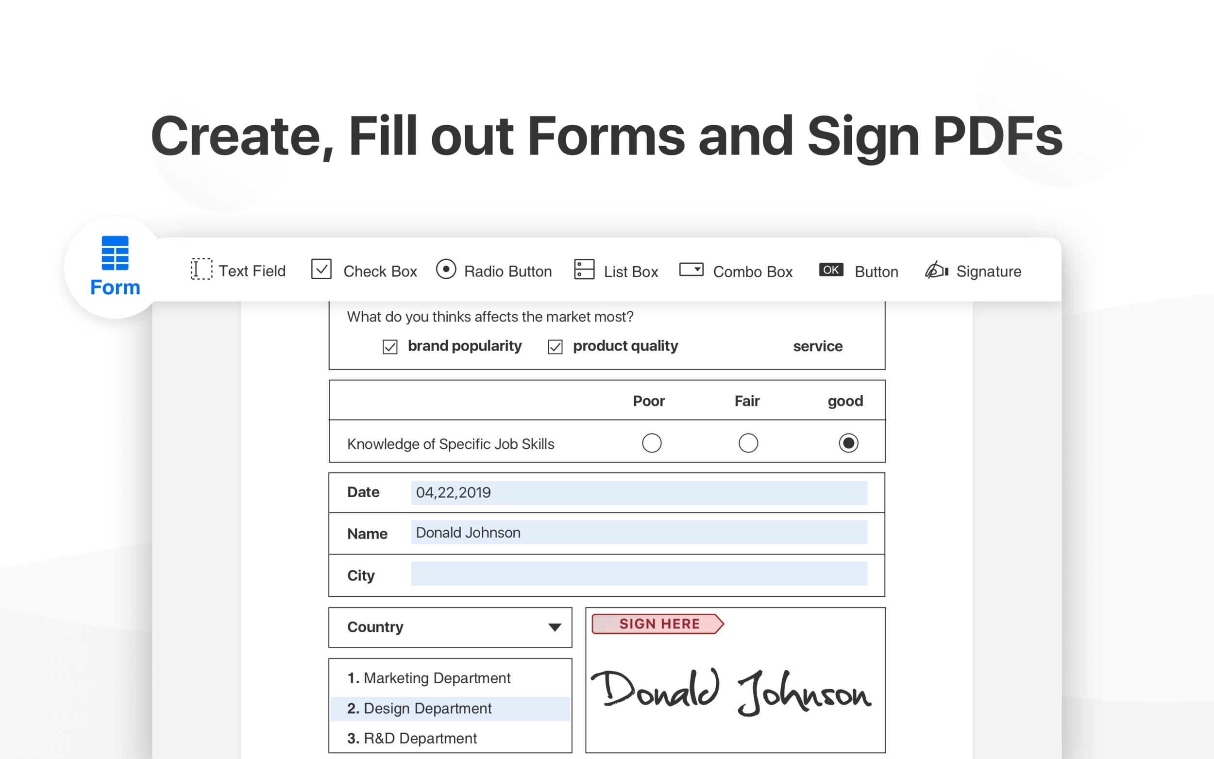 PDF Reader Pro Student Discount - Student App Centre