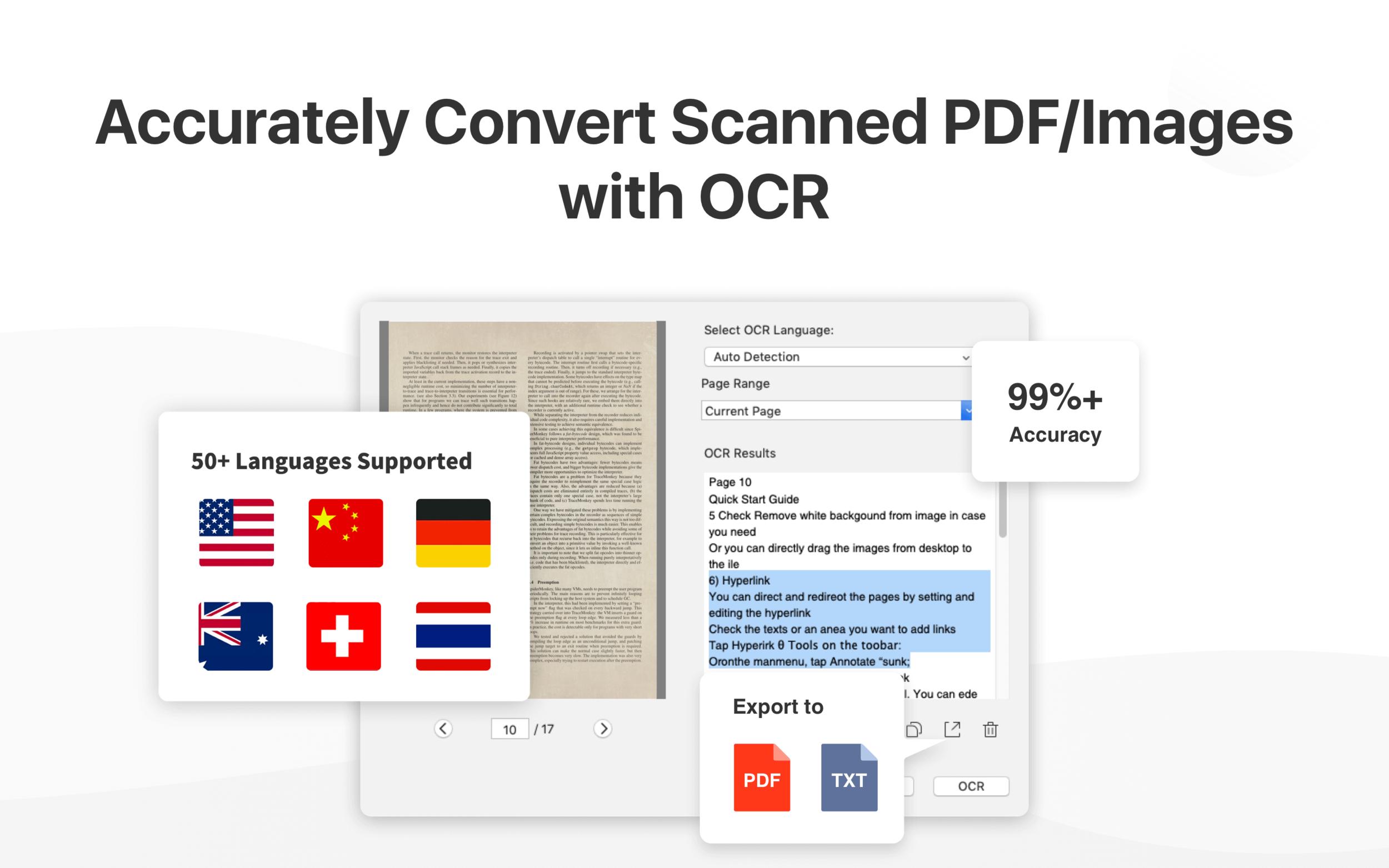 Student App Centre - 5 - PDF Reader Pro Student Discount.png