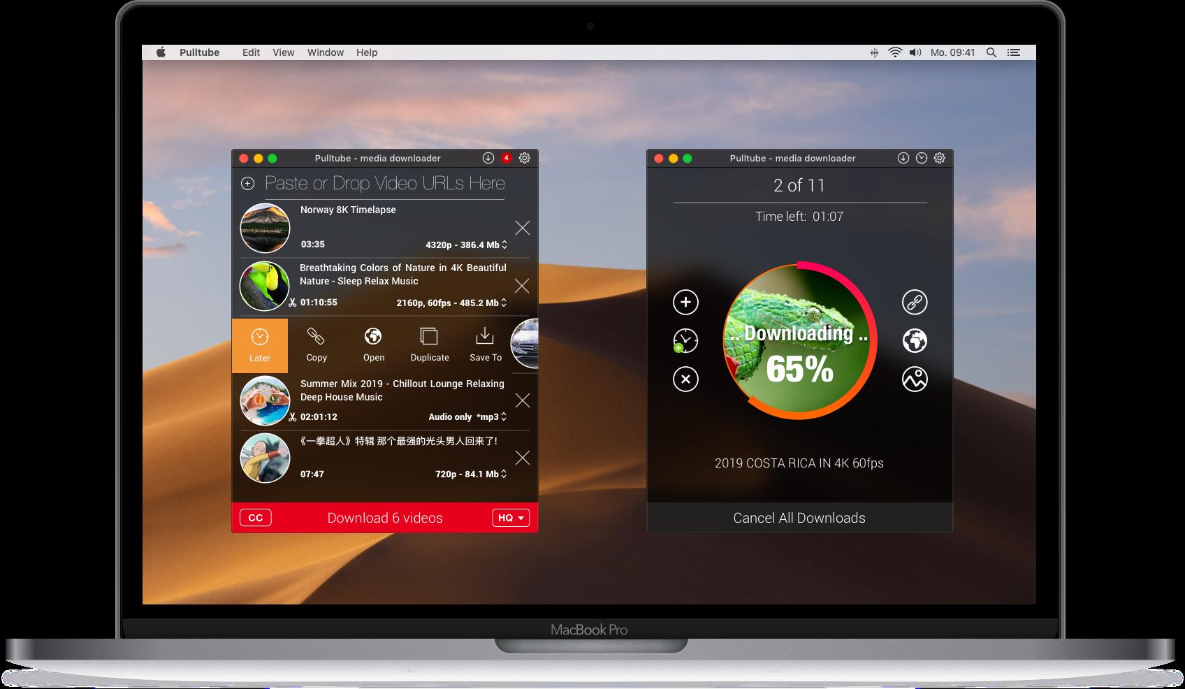 Pulltube - MacBook Pro - SAC Student Discount.png