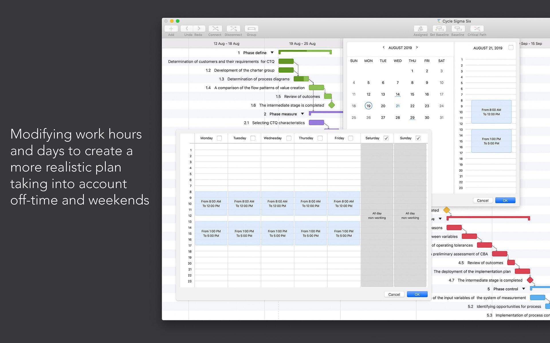 Project Office: Gantt Chart - POLight4 - SAC Student Discount.jpg