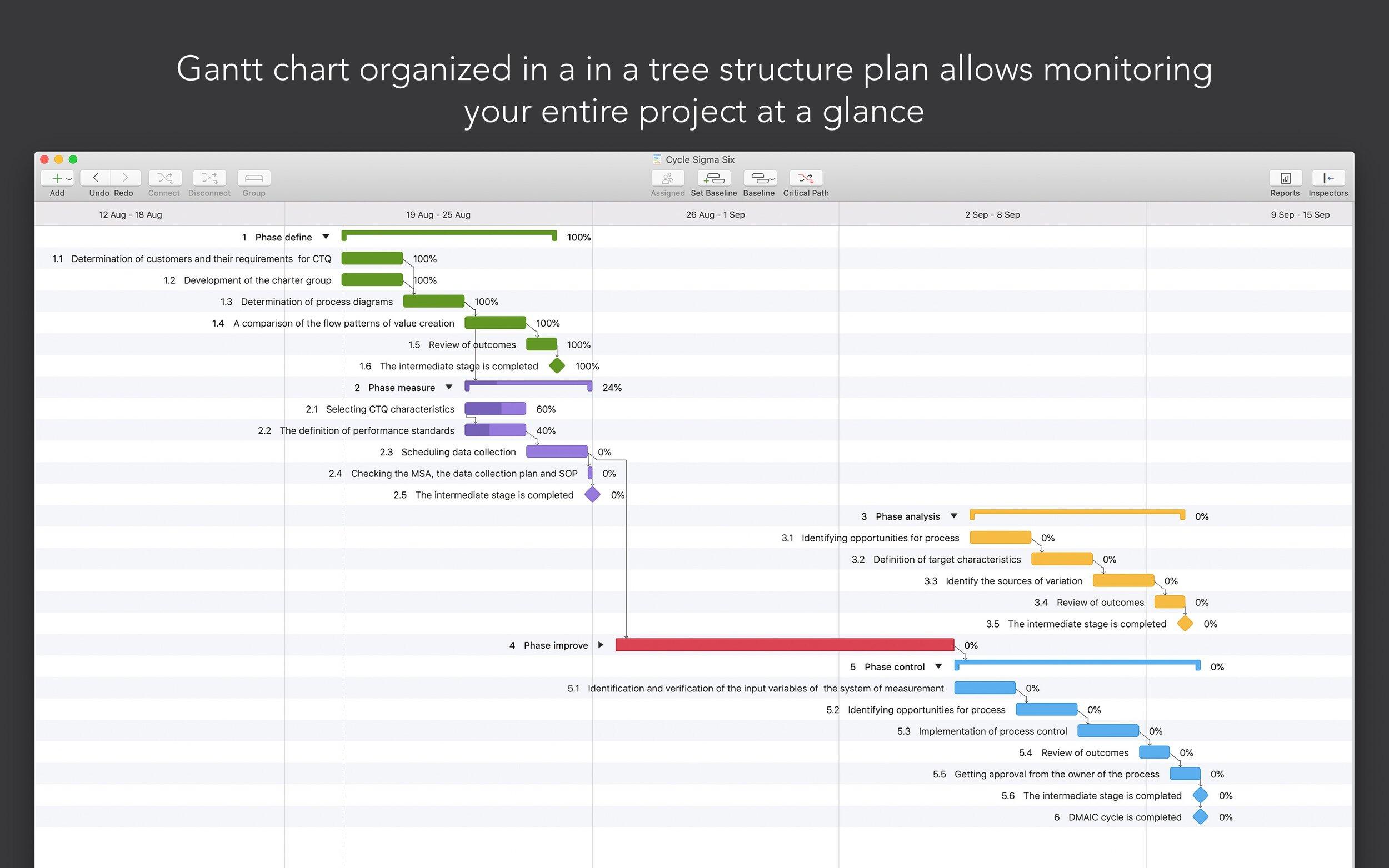 Project Office: Gantt Chart - POLight5 - SAC Student Discount.jpg