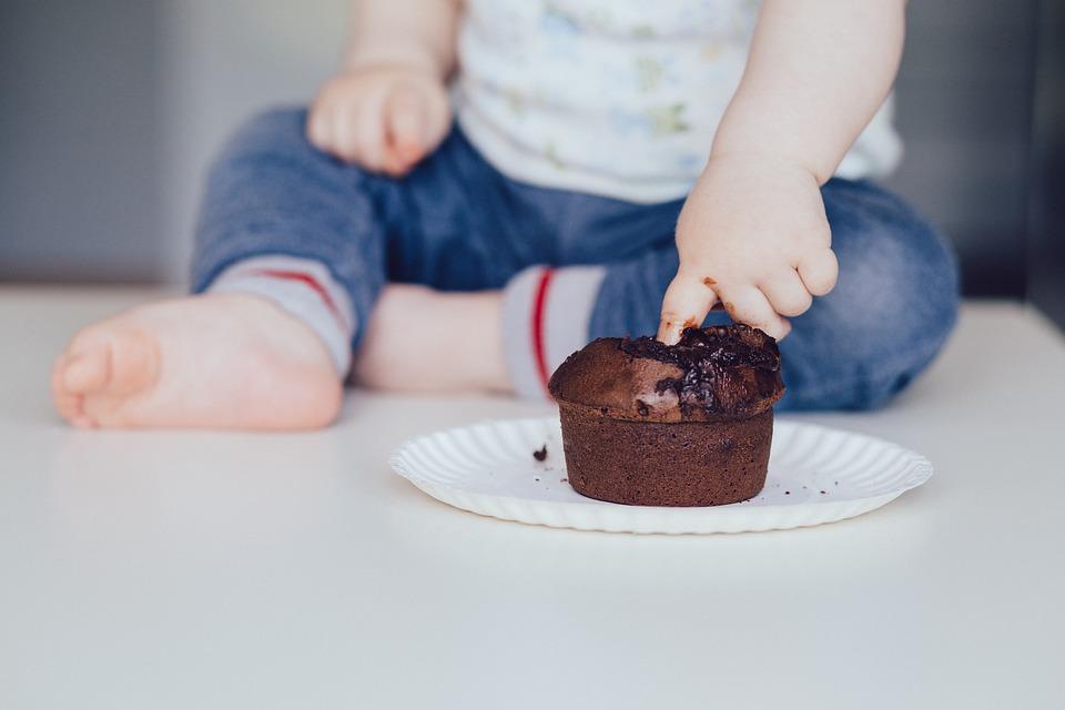chocolate beetroot muffin.jpg