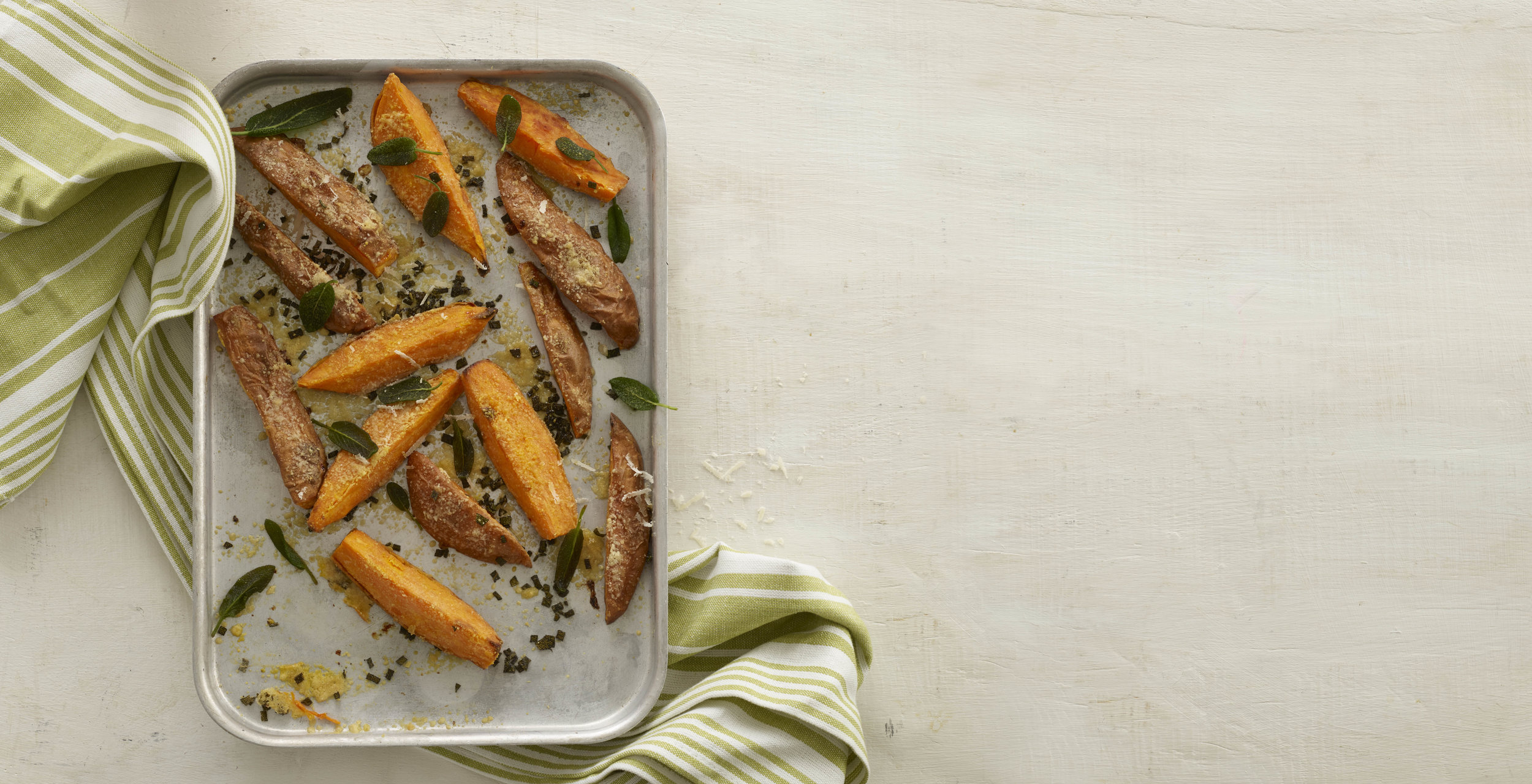 Parmesan Roasted Sweet Potato Wedges.jpg