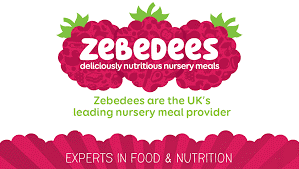 Zebedees Lunch Box