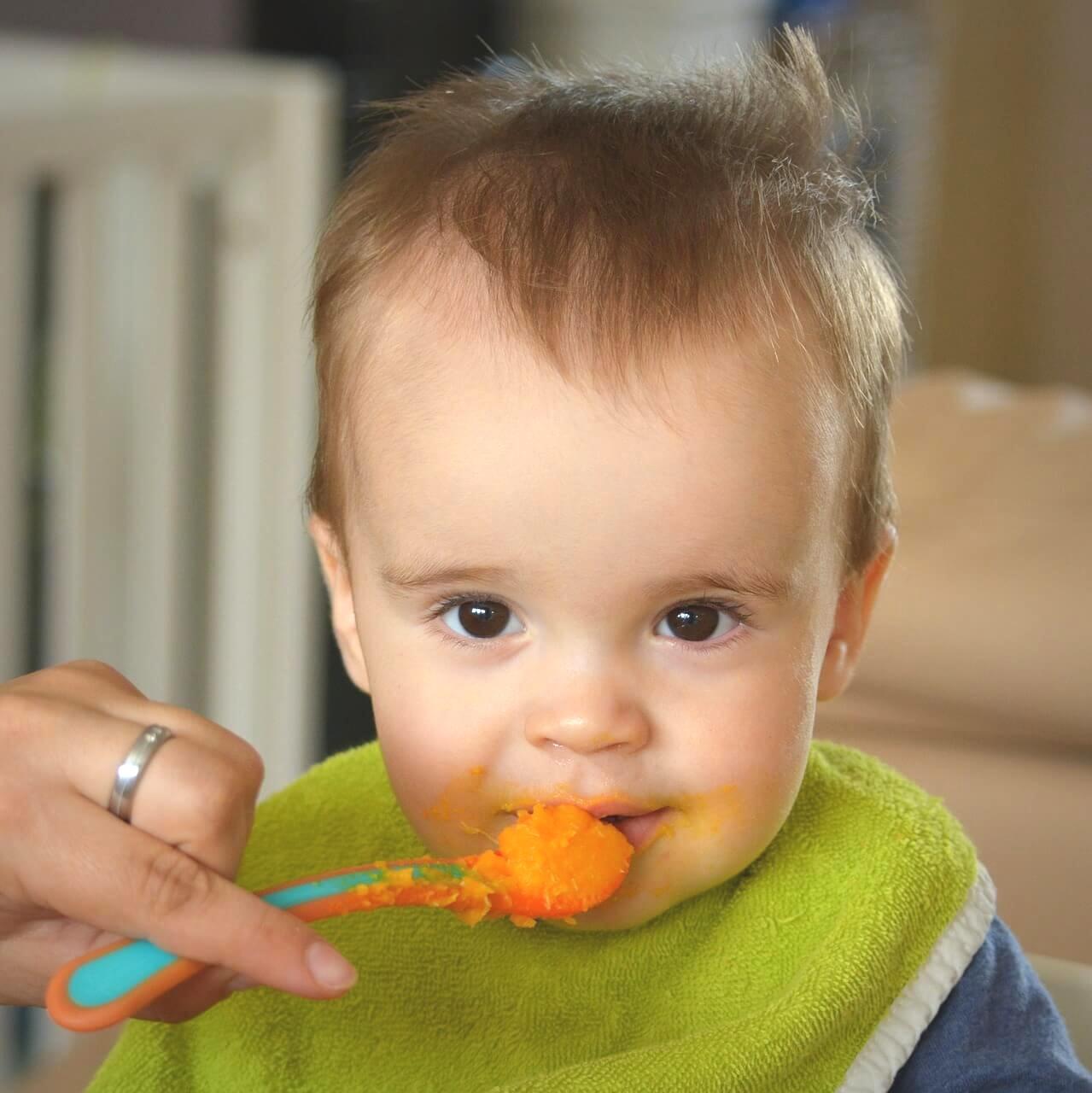 baby+being+spoon+fed+orange+puree.jpg