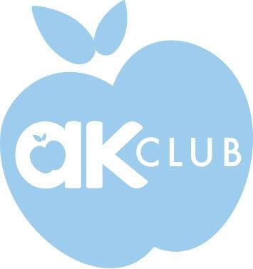 ak-club-apple.jpg