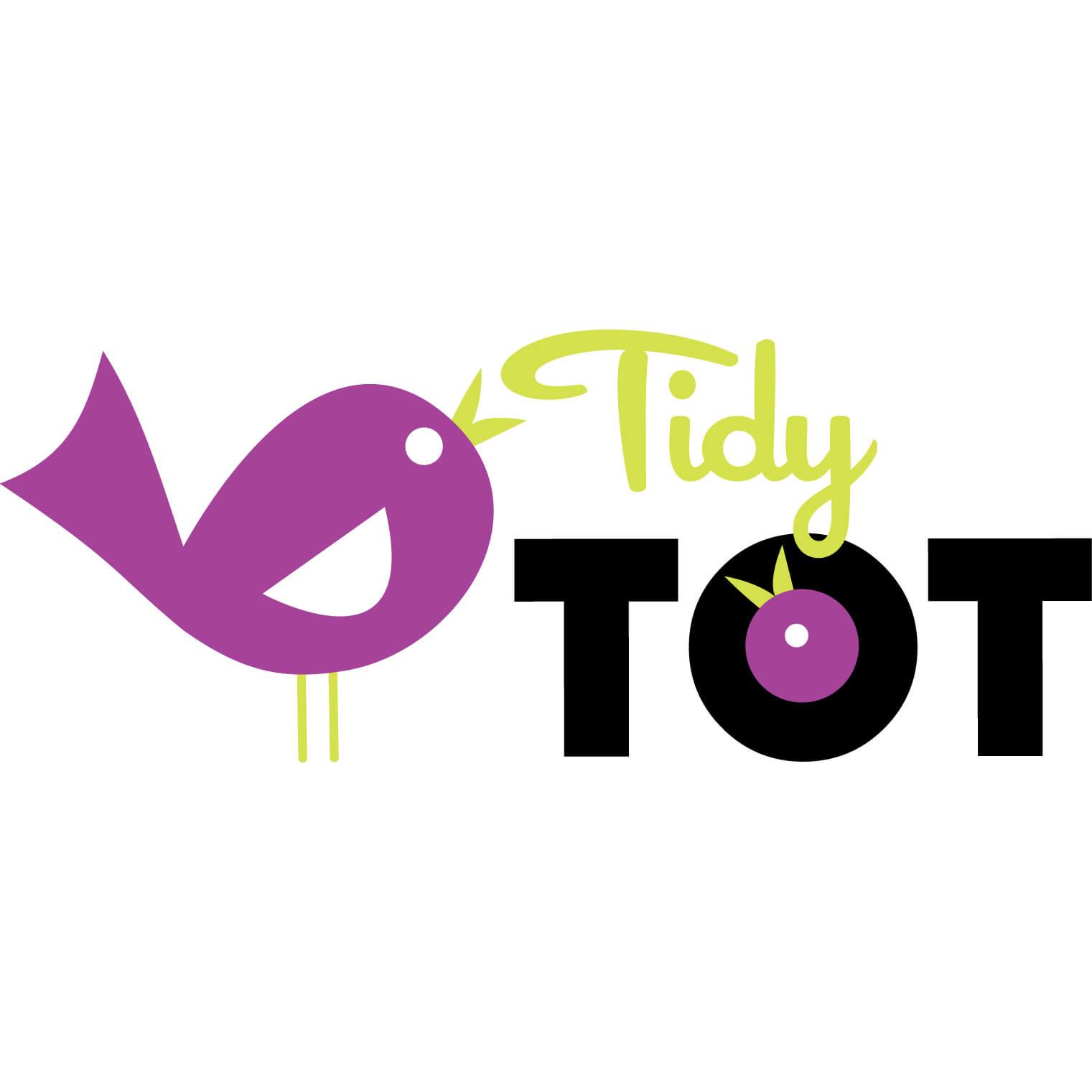 TidyTot_Logo_Master_sq 3.jpg
