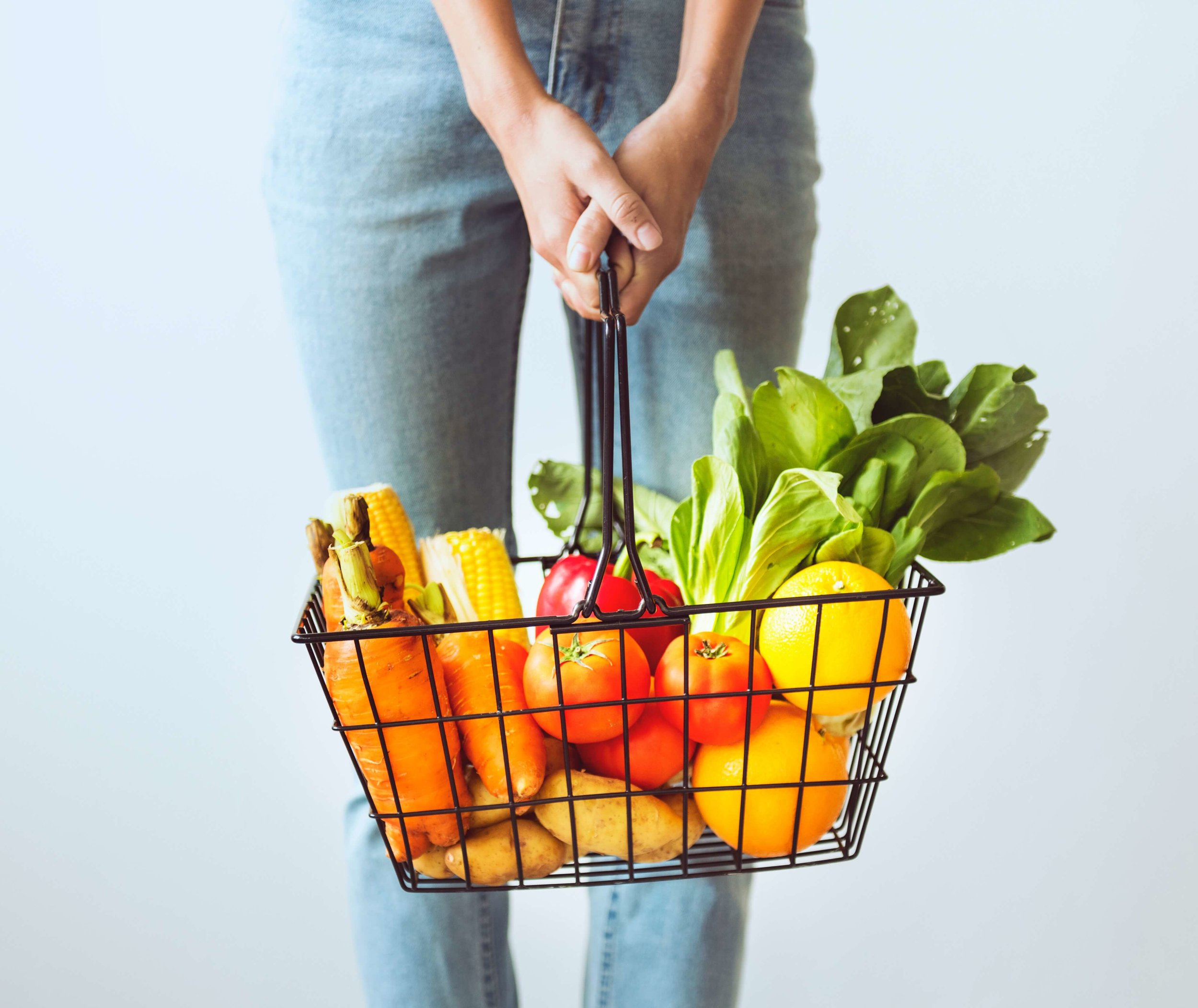 veg shopping basket.jpg