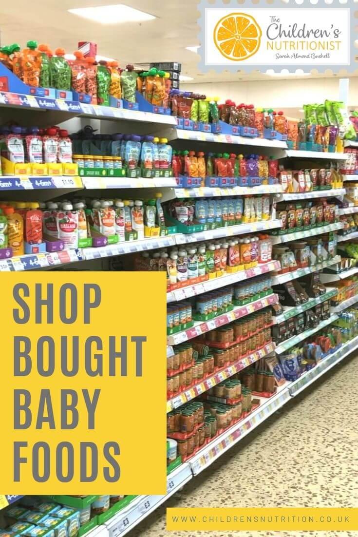 The Baby Food Isle.jpg