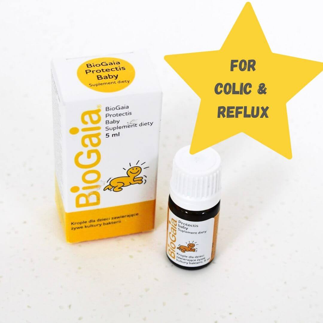 Probiotic for colic and reflux.jpg
