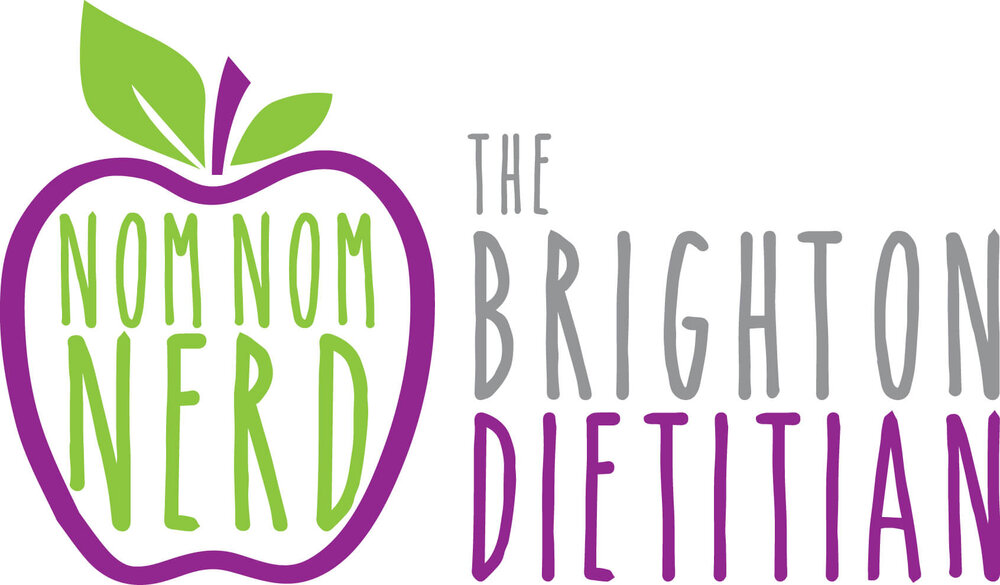 What is the best diet for me? Nutritional genetics may be the missing part of the puzzle by Sarah Almond Bushell - the Children's Nutritionist