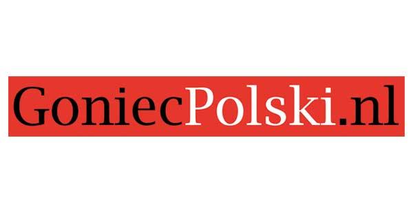 goniec-polski.jpg