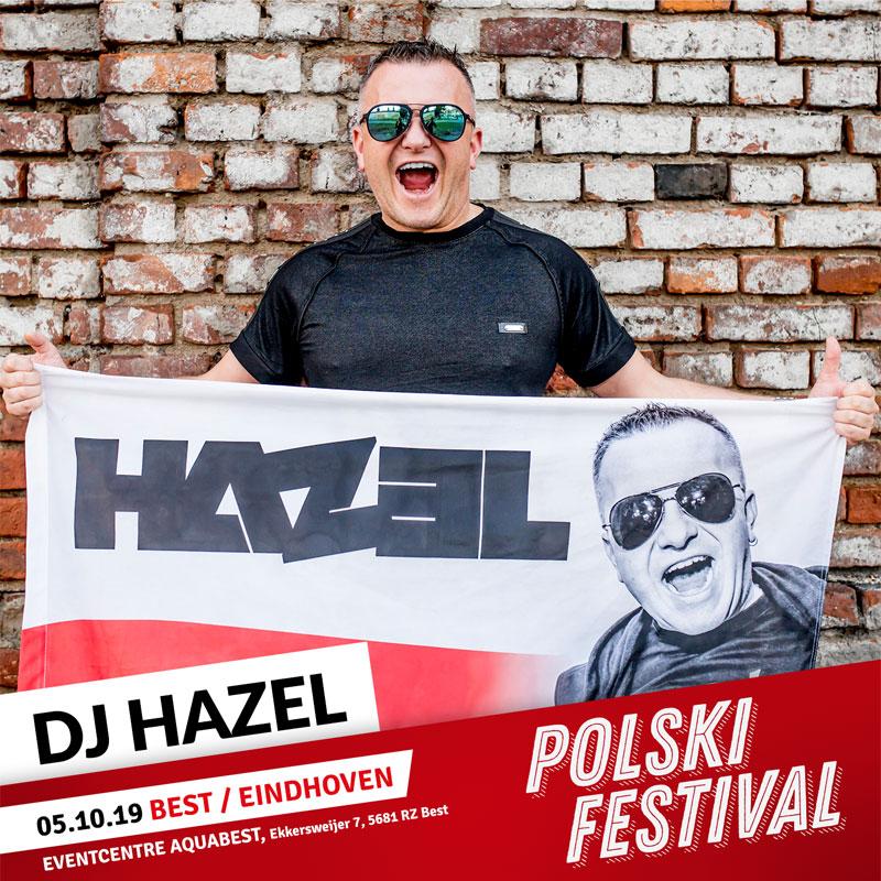 dj-hazel-w-Holandii-NL-Eindhoven-Best-2019-Polski-Festival-.jpg