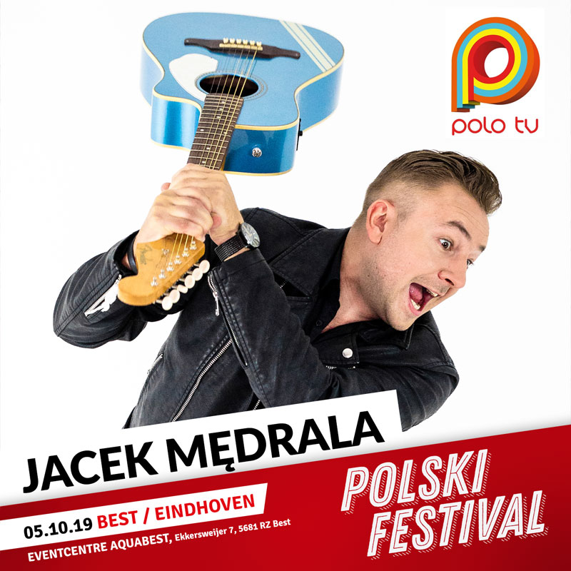 Jacek-medrala-NL-disco-polo-w-Holandii-Eindhoven-Best-2019-Polski-Festival-.jpg
