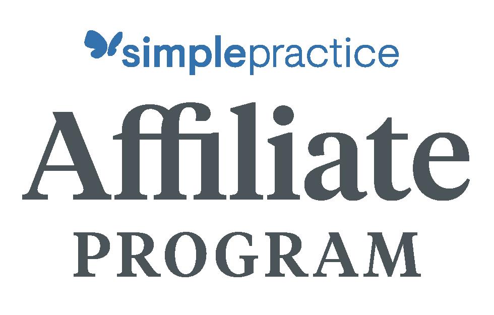 Affiliates-Logo-wordmark-color.png