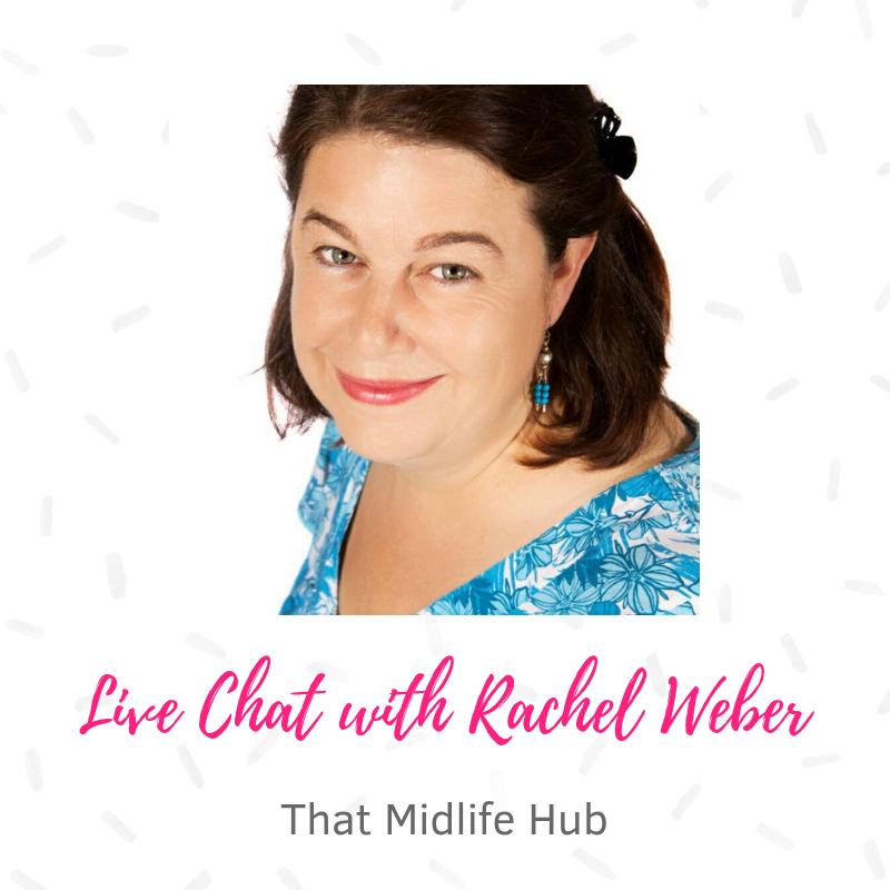 Live Midlife Hub