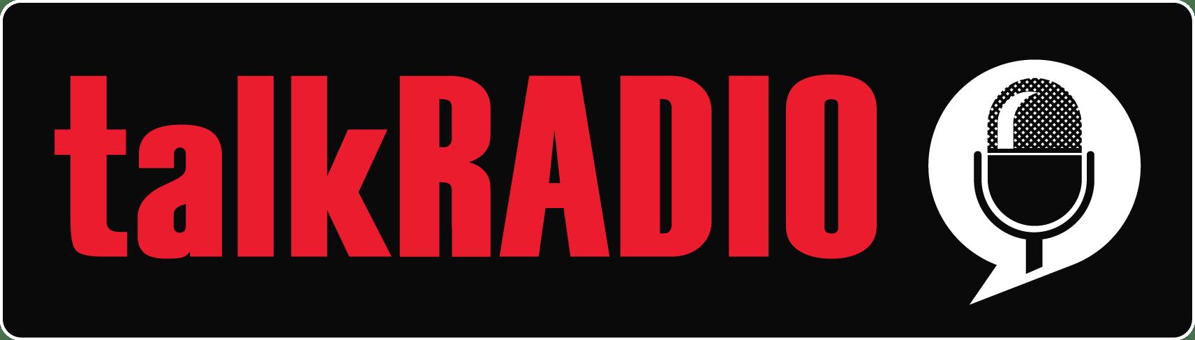 talkRADIO-long.png