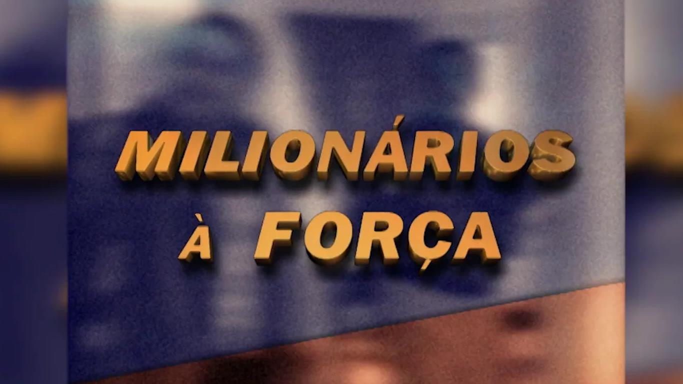 MilionariosForca.png