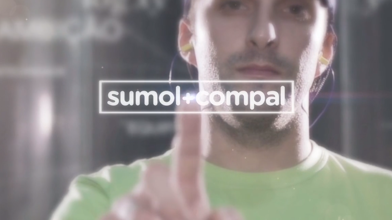 SUMOlCOMPAL.png