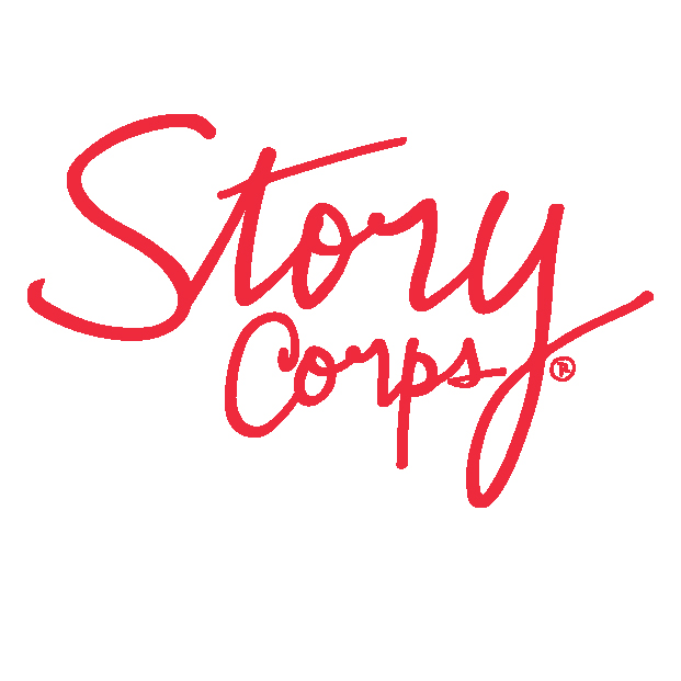 storycorps-logo.jpg