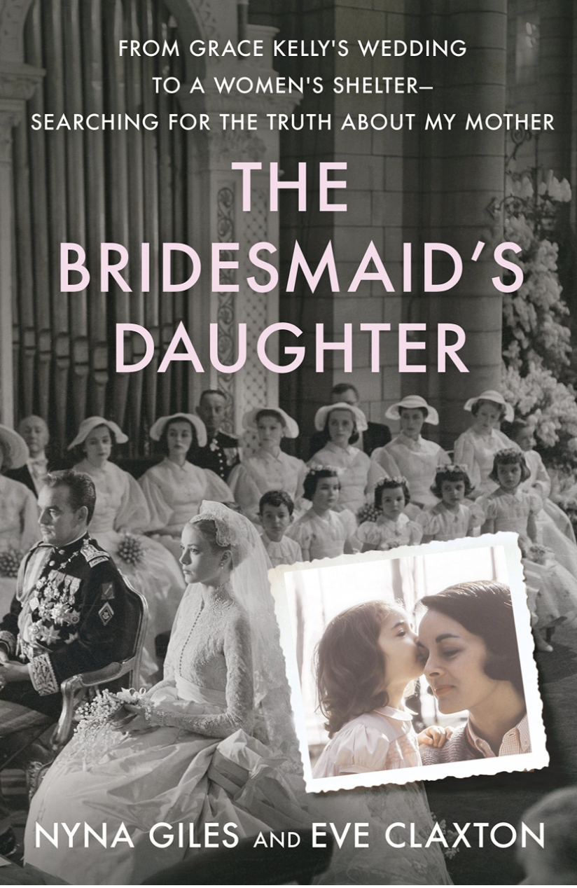 TheBridesmaidsDaughter_low-res.png