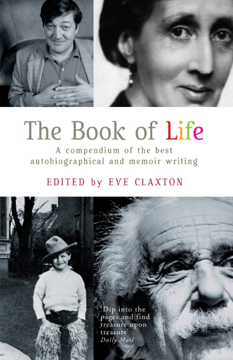 the-book-of-life-eve-claxton.png