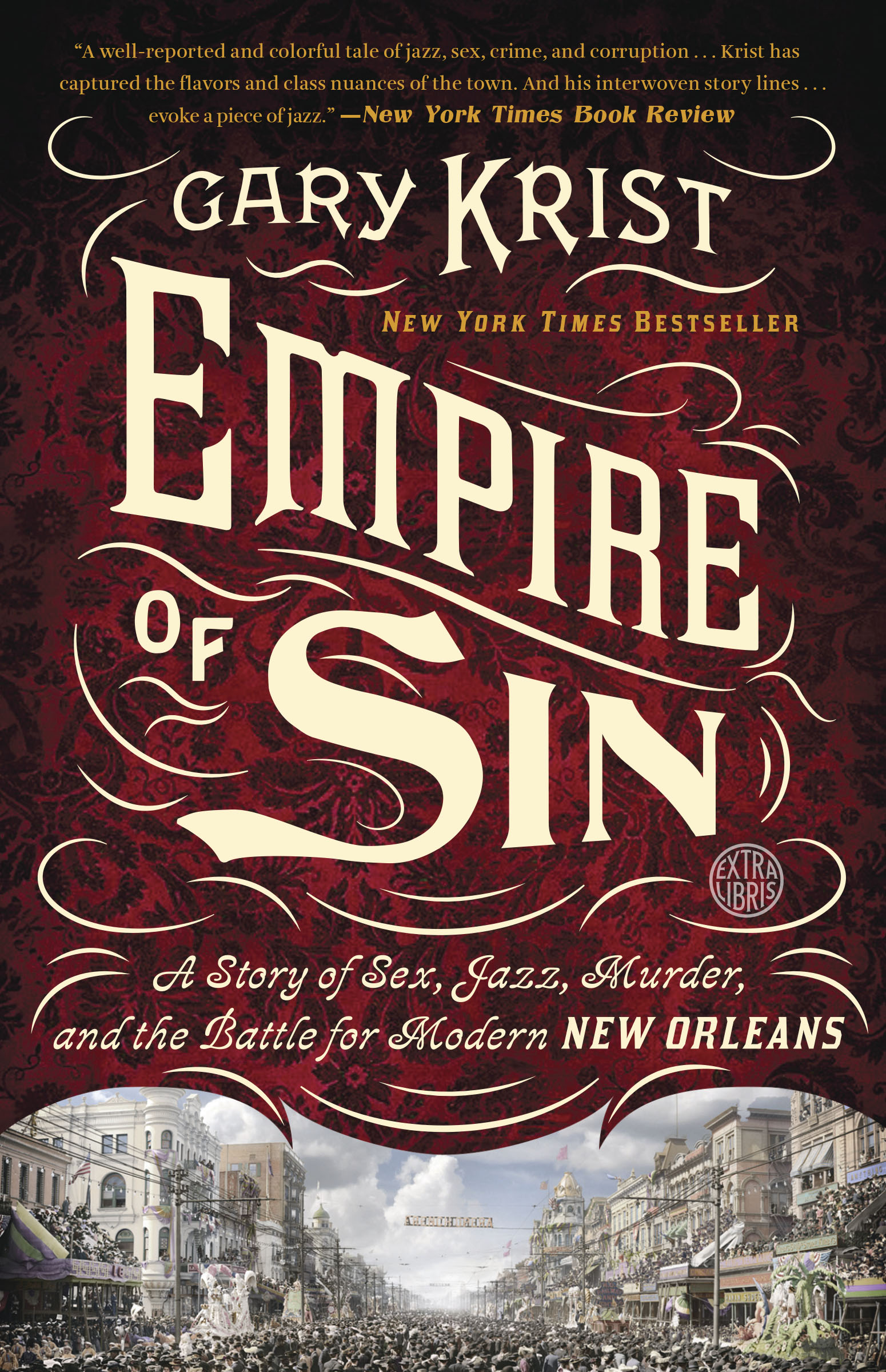 Empire-of-Sin-Gary-Krist.jpg