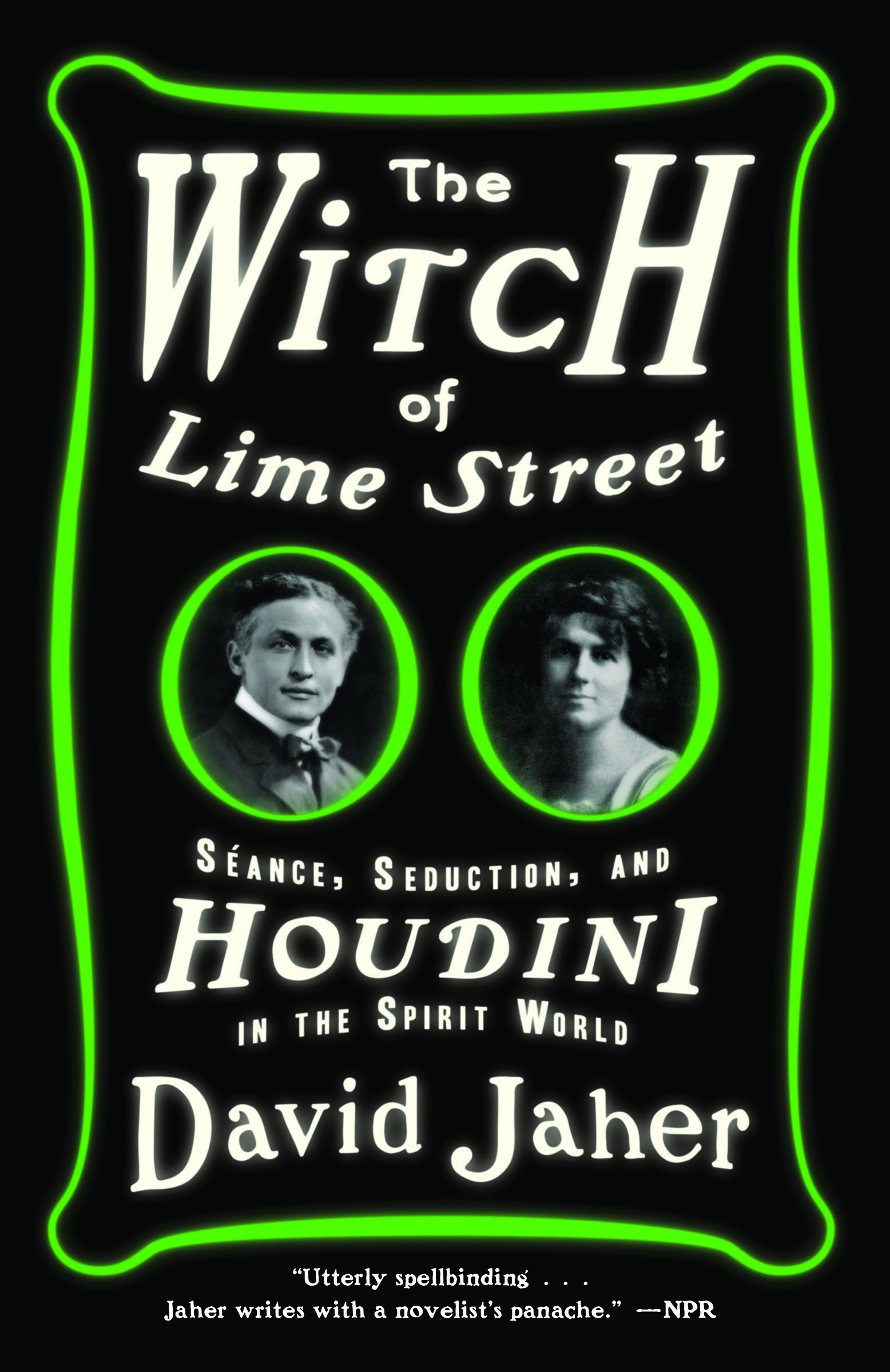 The-Witch-of-Lime-Street.jpg