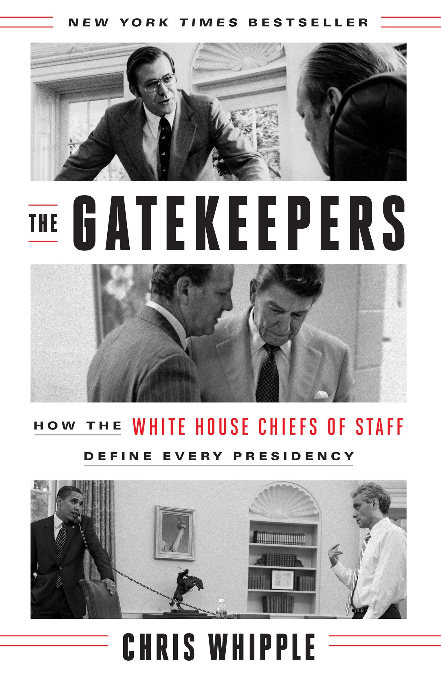 the-gatekeepers-chris-whipple.jpg