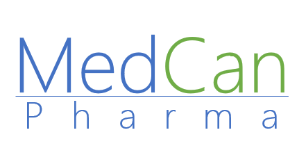 medcan_pharma_logo.png